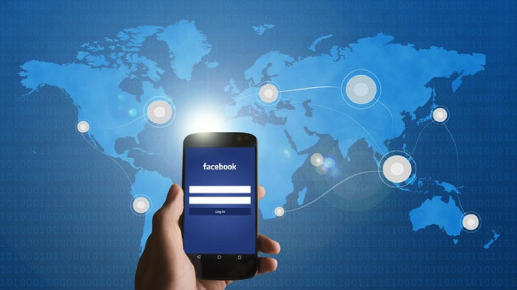 Ecommerce marketing su Facebook