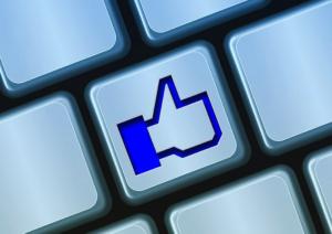"""Ecommerce marketing su Facebook per ottenere """"mi piace"""""""