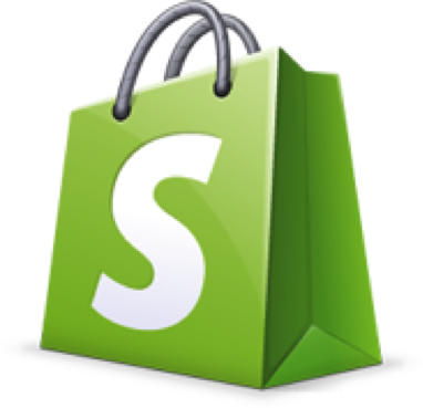 Guida per creare un e-commerce