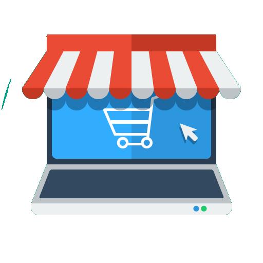 Come aprire uno shop online: regole e principi dell'Ecommerce