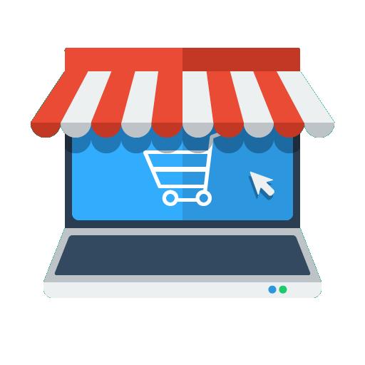 Come aprire uno shop online