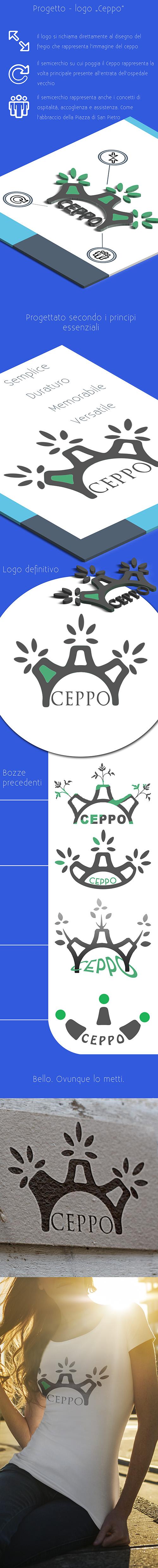 creare un logo online gratis
