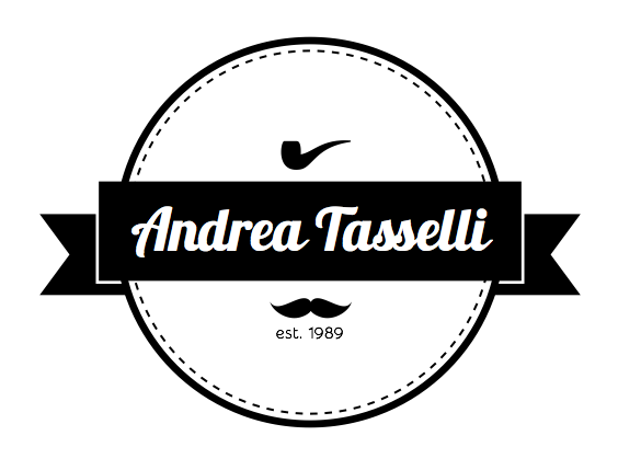 Hipsterlogogenerator 1428094179642 andrea tasselli for Hipster logo generator