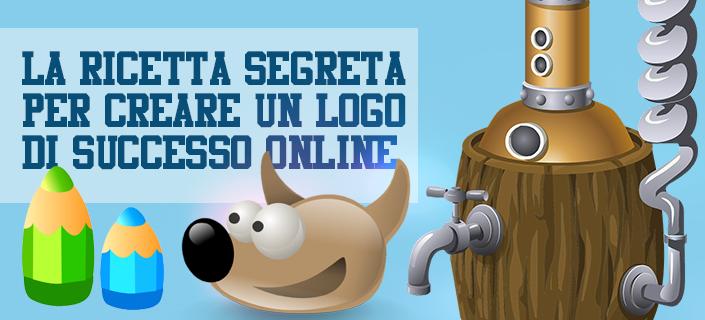 5 LogoMakers Per Creare Un logo Online Gratis e Di Successo