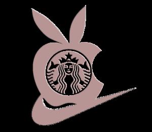 Unione loghi: creare un logo online gratis e di successo