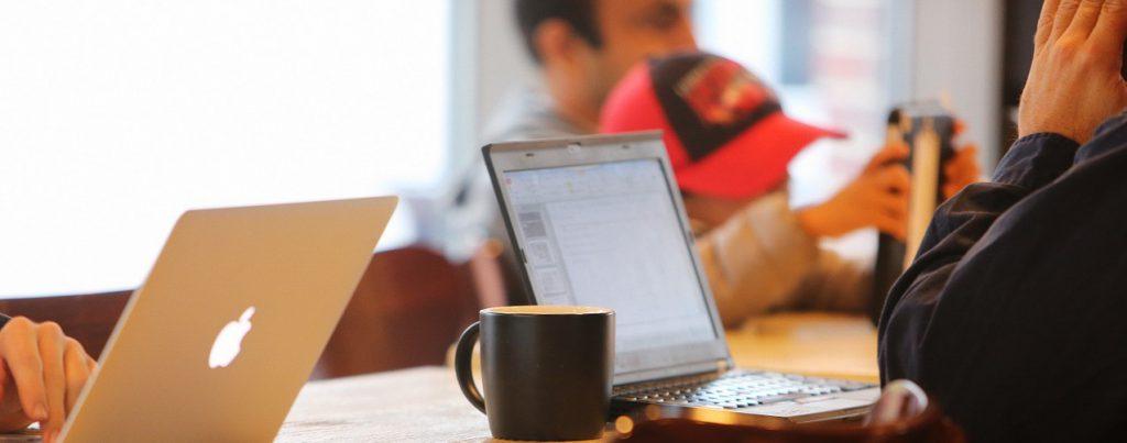 blog aziendale o ecommerce blog