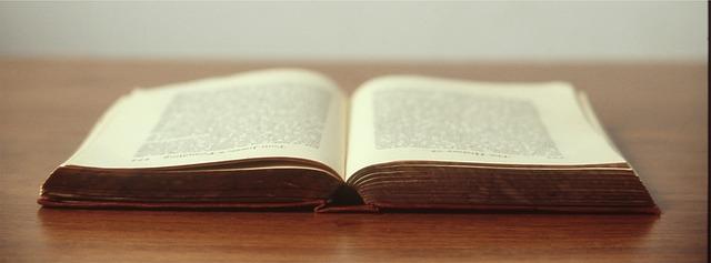 Come scrivere un libro e creare ebook