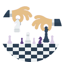 chess-game copy
