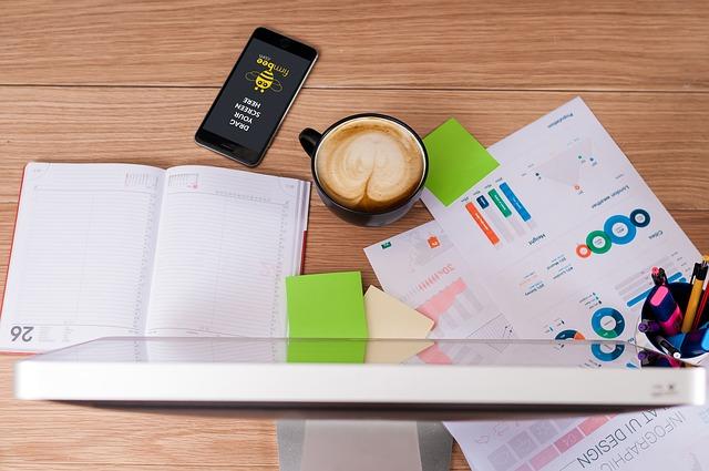 Creare un brand: come realizzare una buona strategia