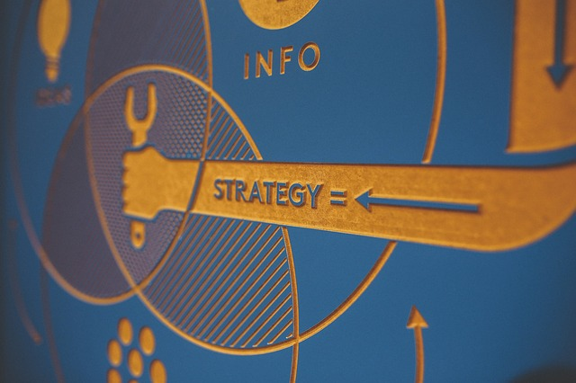 Creare un brand potente: come fare promozione