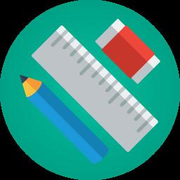 61 applicazioni e strumenti per semplificare la vita da imprenditore