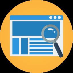 come creare un blog aziendale