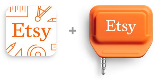 Etsy: vendere online prodotti artigianali fatti a mano