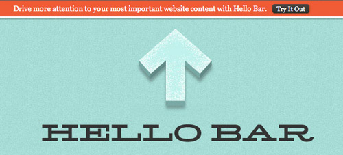 hello migliori plugin wordpress