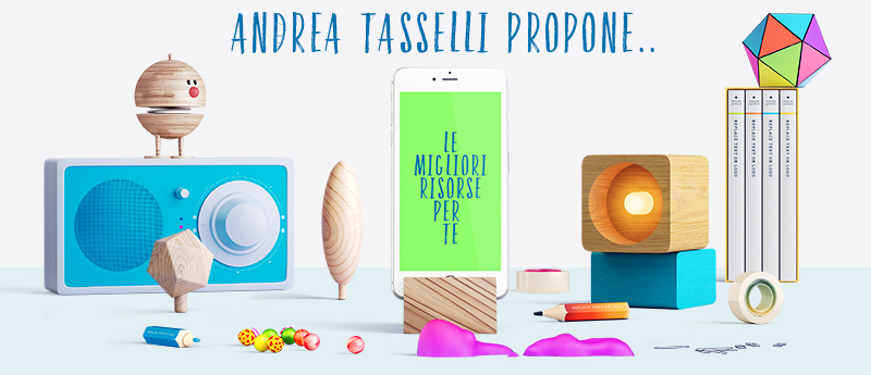 propone