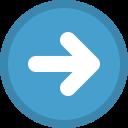 circle-arrow-right-2