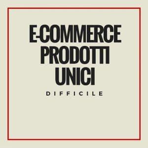 come guadagnare online: ecommerce
