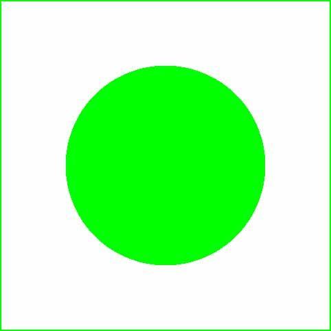 Scelta dei colori logo