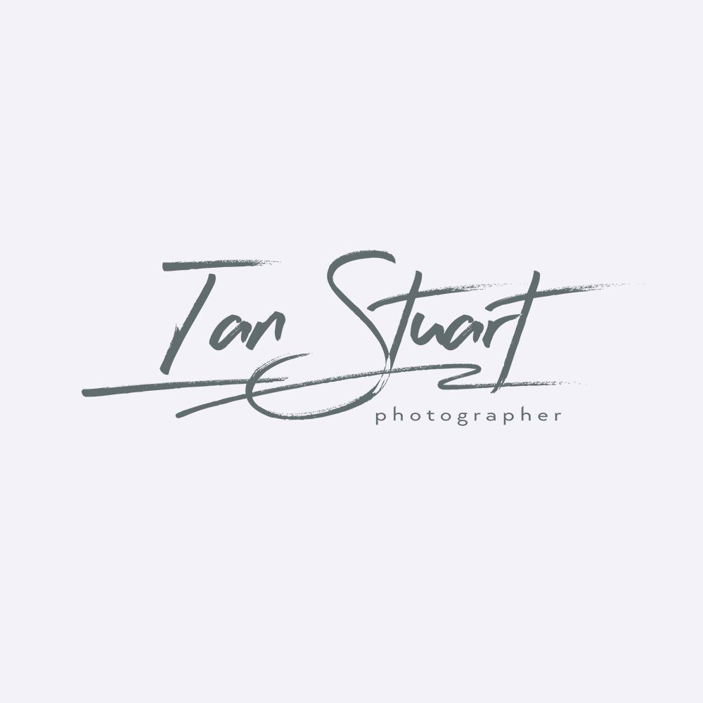 Ian Stuart - Fotografo -