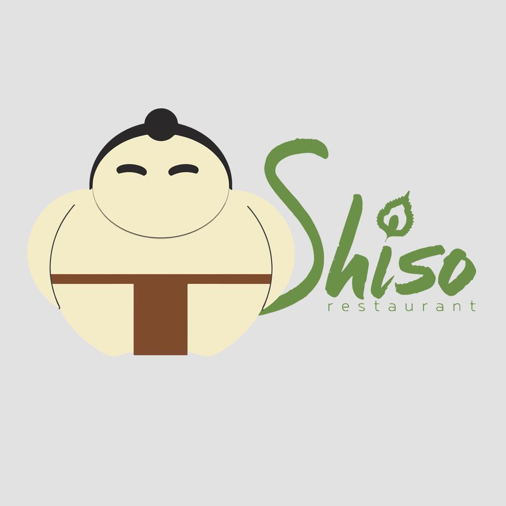 Shiso - Ristorante Giapponese -