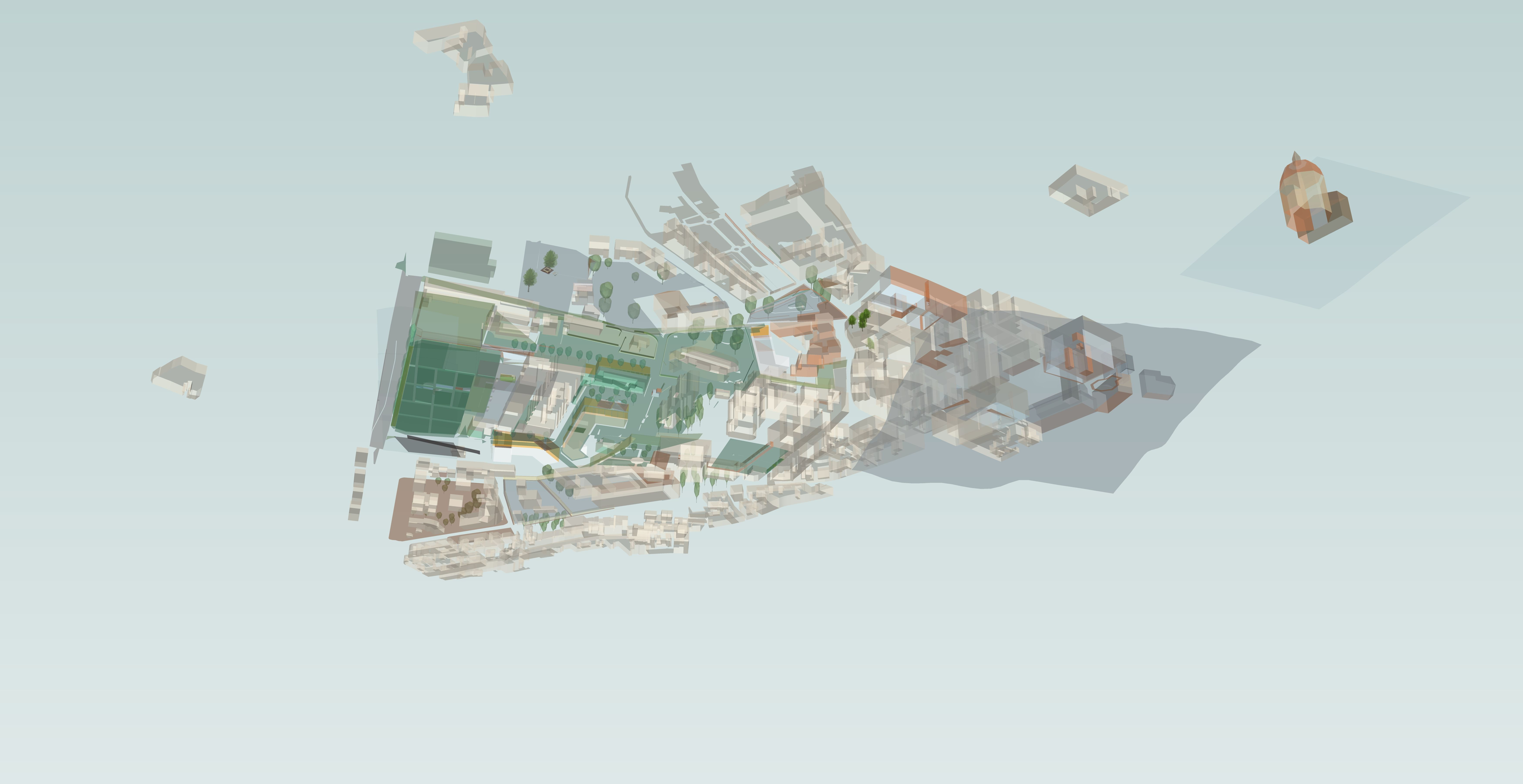 rendering_dal_basso-compressor