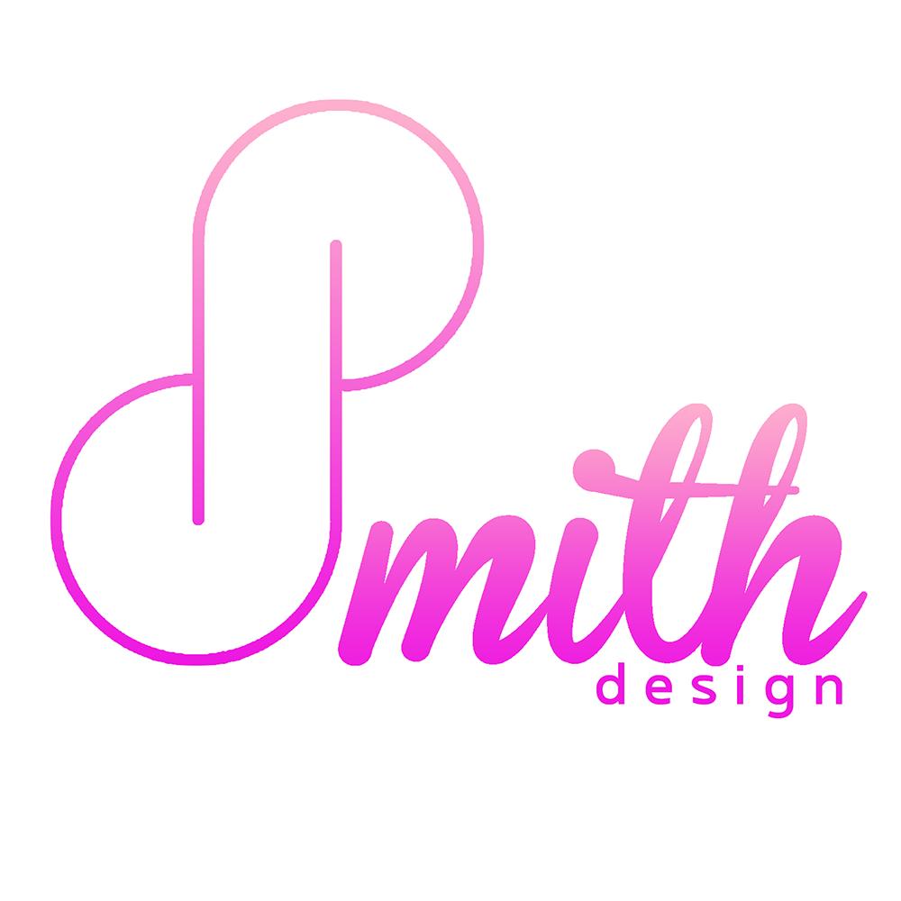 Smith Design - Studio Grafico -