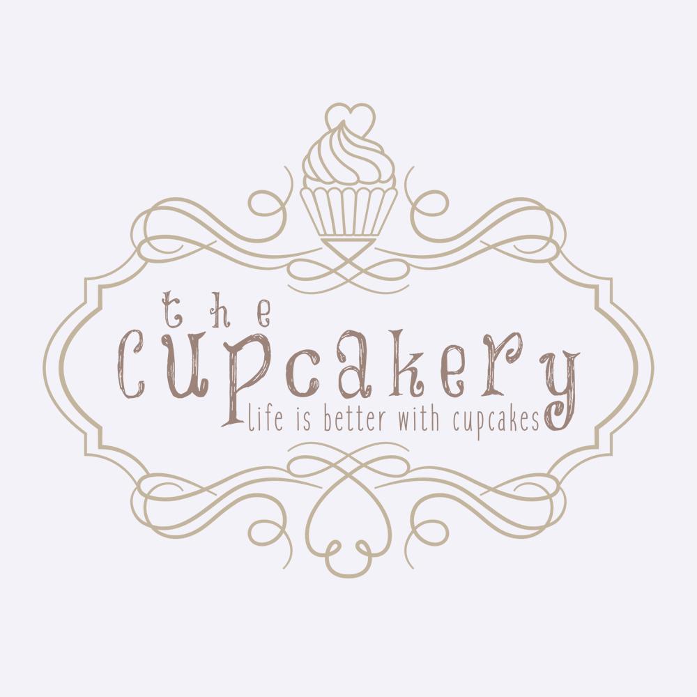 The Cupcakery - negozio di CupCake -