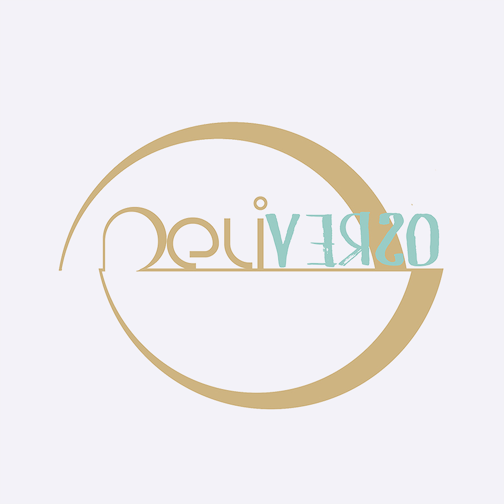 Deliverso - Food Delivery -