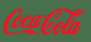 Coca cola confronto logo di Pistoia Città della Cultura 2017