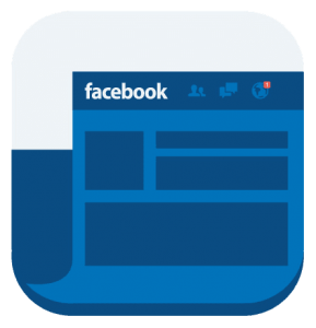 Aumentare visibilità post facebook