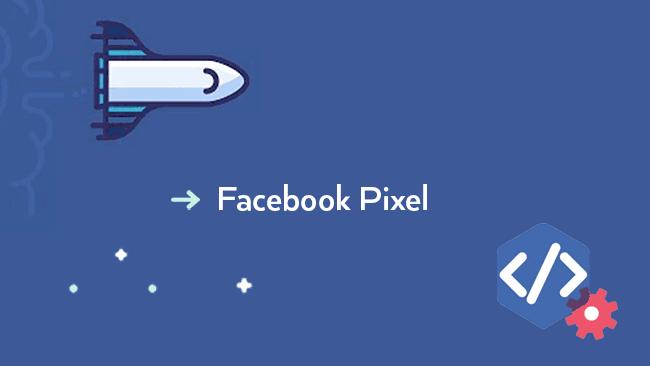 target per facebook ads - pixel facebook wordpress